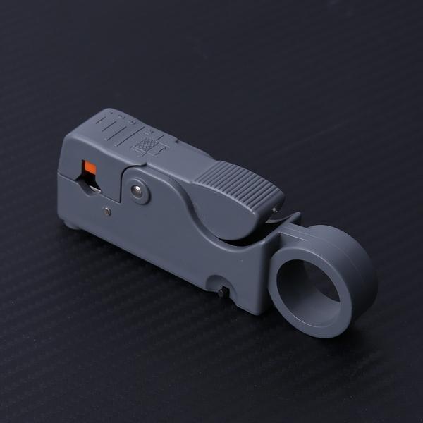 Ручная машинка для зачистки проводов