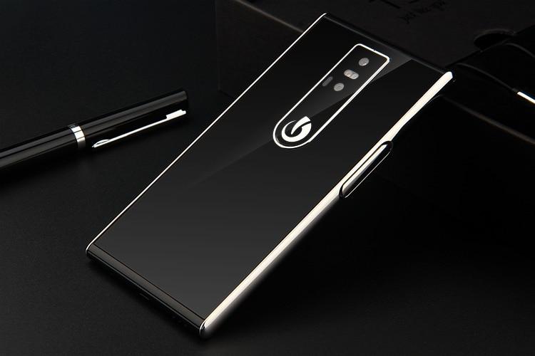 Смартфон LUMIGON T3 3/128 ГБ