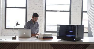Малогабаритный фрезерный станок Carvey 3D