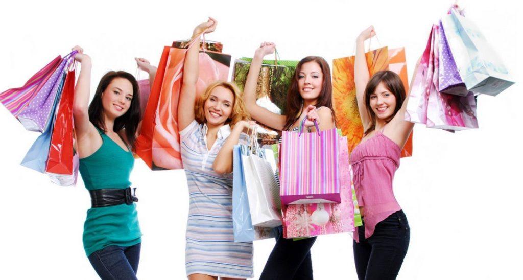 Как вовремя узнавать о распродажах?