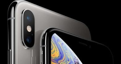 Новый Apple iPhone XS (MAX)