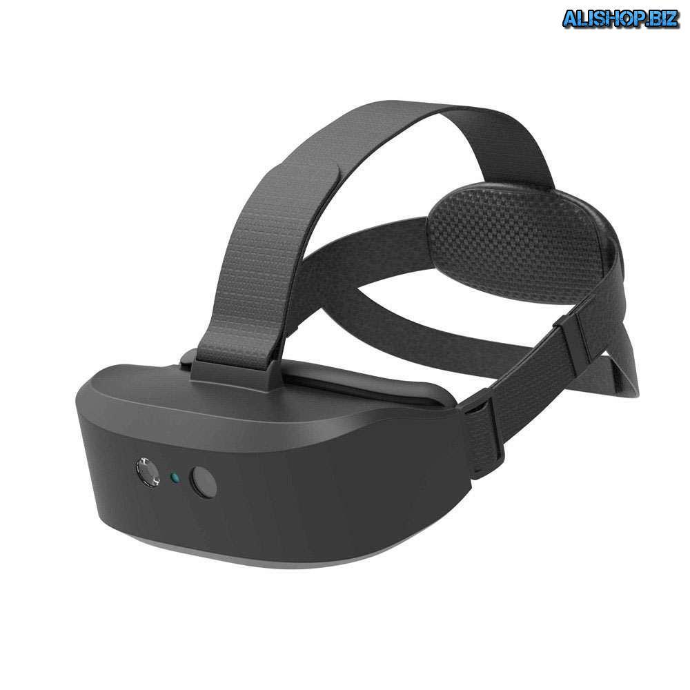 Очки ночного видения Goggle Binoculars