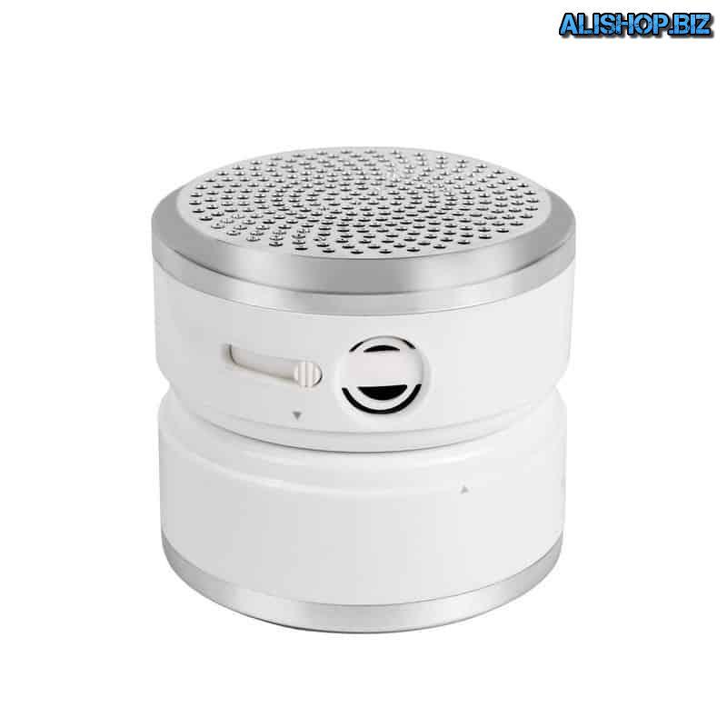 Portable air purifier FitAir