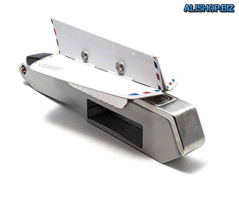 Portable separator for armrests