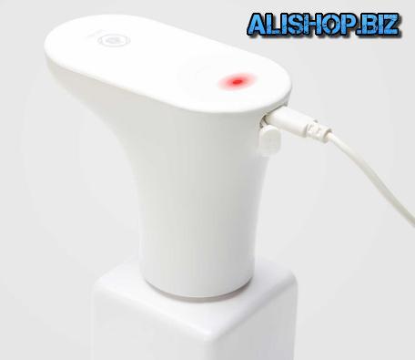 Soap / Shampoo / Detergent Dispenser from Xiaomi