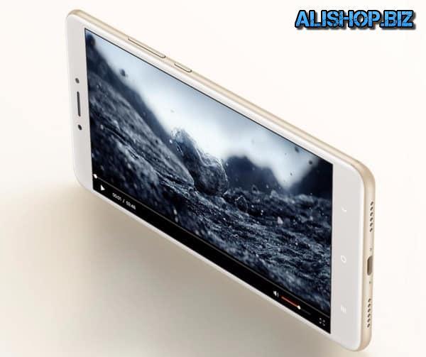 Xiaomi Mi 2 Max