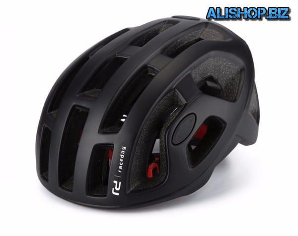 Safe helmet Beginagain