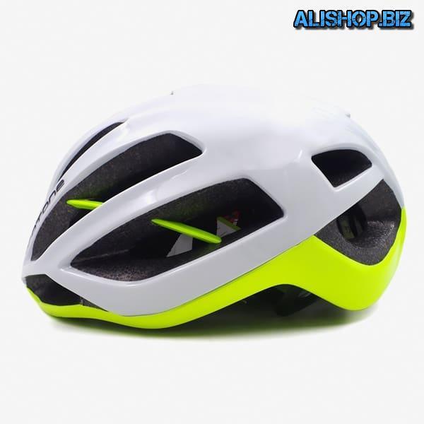 Stylish Protone helmet