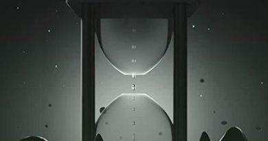 «Антигравитационный» очиститель воздуха