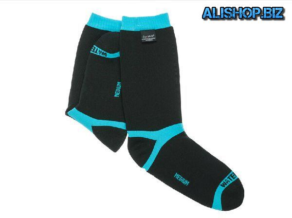 Men's sports socks from DexShell