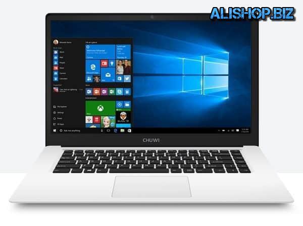 Ультрабук Chuwi LapBook 15.6