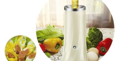 Электропечка для приготовления яичных рулетов
