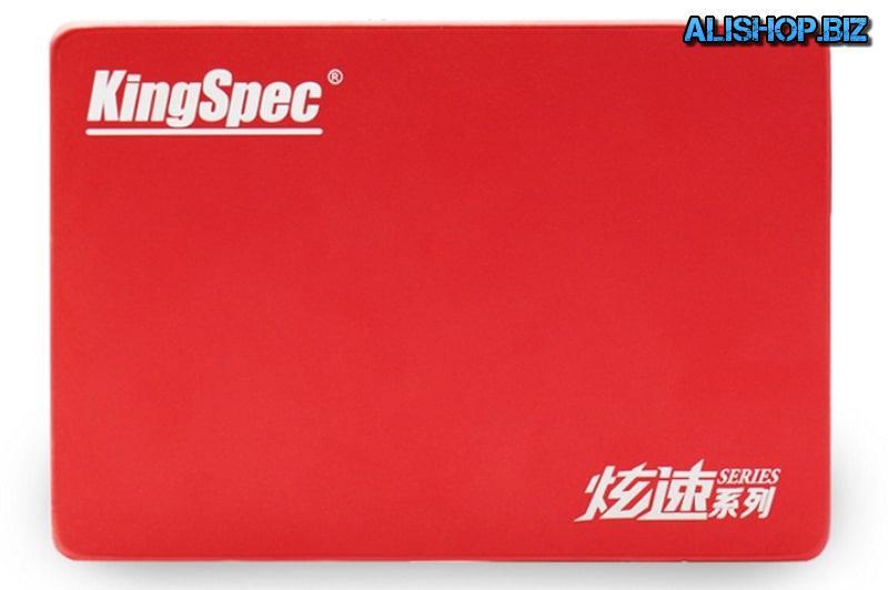 SSD-диск KingSpec