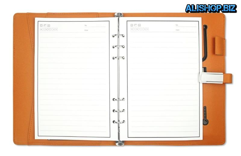 Multifunctional Notepad NEWYES