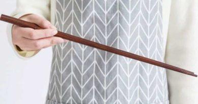42-сантиметровые палочки Donxote
