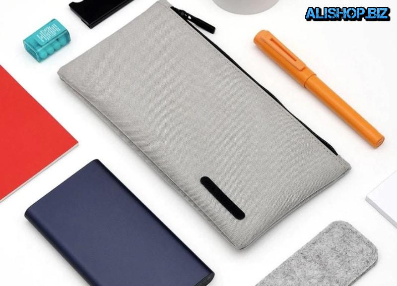 Stylish pencil case Xiaomi Mijia NOBEL