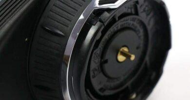 Машинка для стрижки Philips с поворотной насадкой